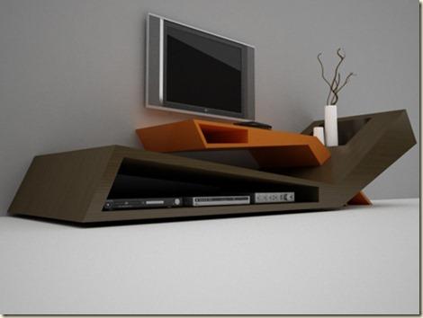 tiendas de muebles minimalistas4