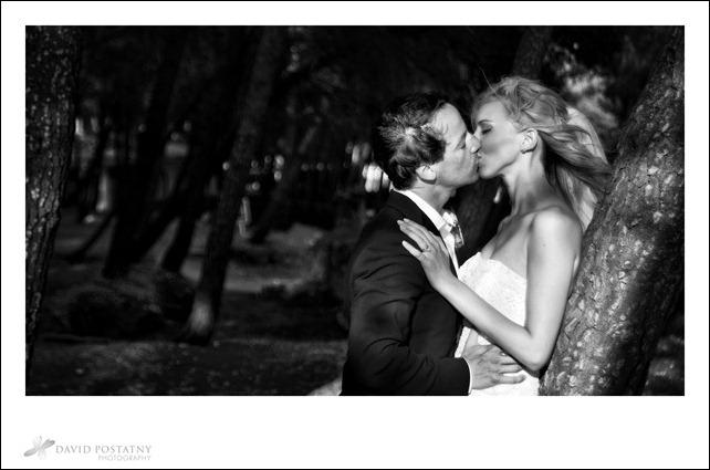 L&A Vjenčanje fotografije Vjenčanja slike Wedding photography Fotografie de nunta Fotograf profesionist de nunta Croatia weddings in Croatia (104)