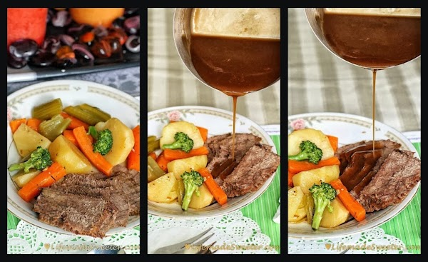Beef Gravy Collage.jpg