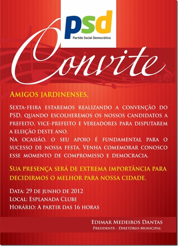 convite_psd