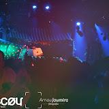 2014-04-26-feria-abril-moscou-51