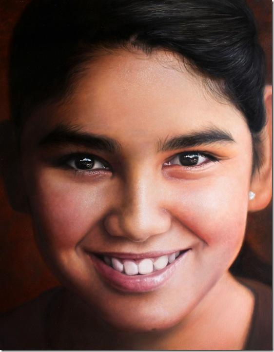 Jorge Ermilo Espinosa Torre-retrato-viii