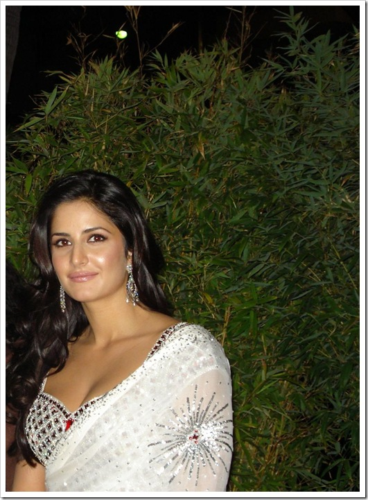 katrina kaif new wallpapers 2012