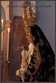 dolores-almeria-besamanos-2011-alvaro-abril-(41).jpg
