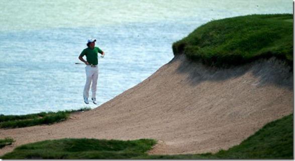 71320701SH068_PGA_Champions