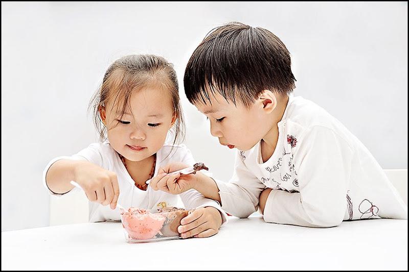 sharing-gelato2