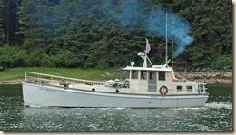2011-Cruise-209x