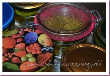 Peperoni verdi sottaceto (6)