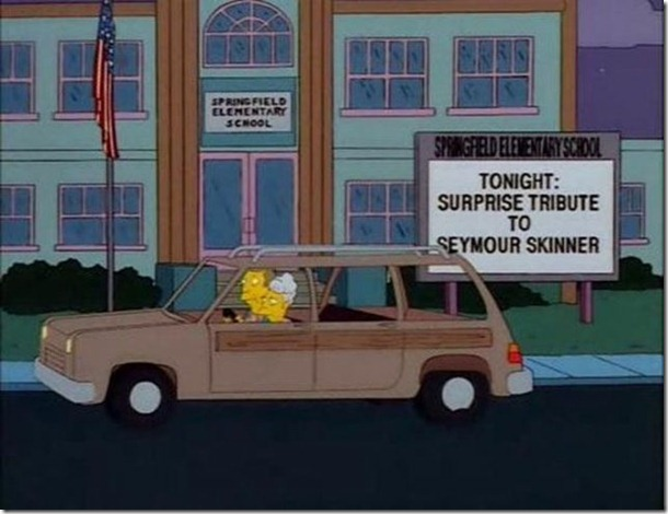 funny-signs-simpsons-23