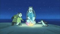[HorribleSubs] Polar Bear Cafe - 14 [720p].mkv_snapshot_21.29_[2012.07.05_10.44.06]
