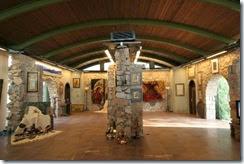 antik-zeytin-bio-hotel (2)