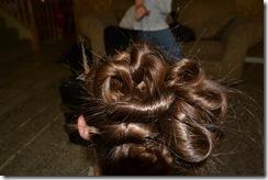 hair 023