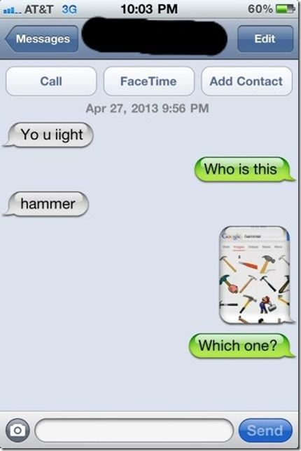 wrong-number-text-9