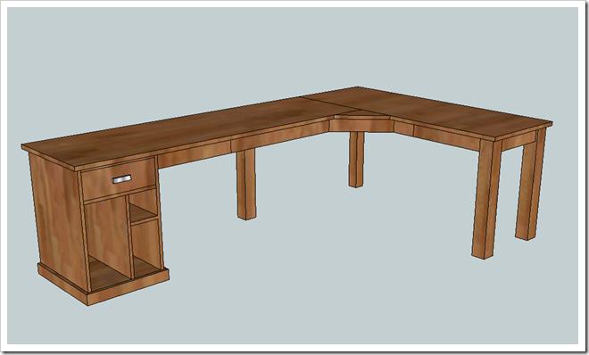 desk 1 iso