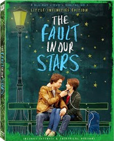 the-fault-in-our-stars-extended-edition-with-infinity-bracelet-blu-ray-cover-30