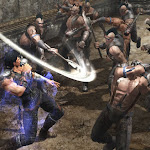 Fist of the North Star 2 - TrueGamer.de - 4.jpg
