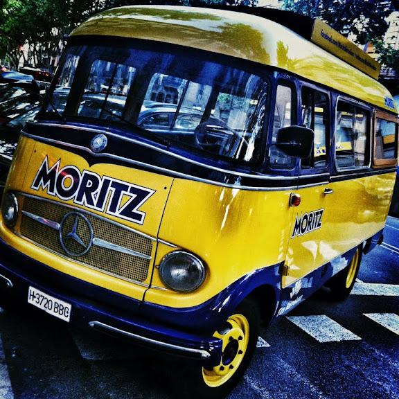 Moritz.JPG