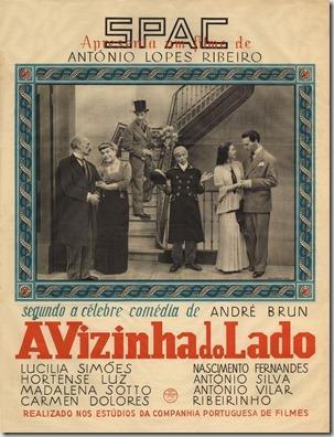 1945 A Vizinha do Lado.2