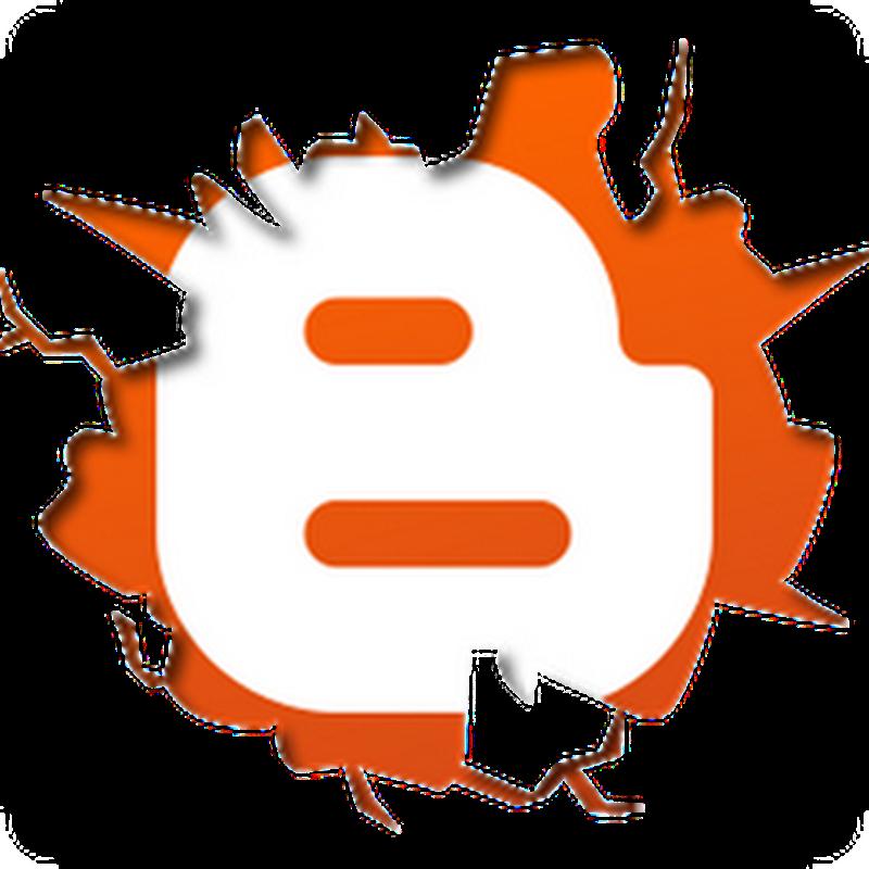 Blogger e l'ottimizzazione per i motori di ricerca (SEO).