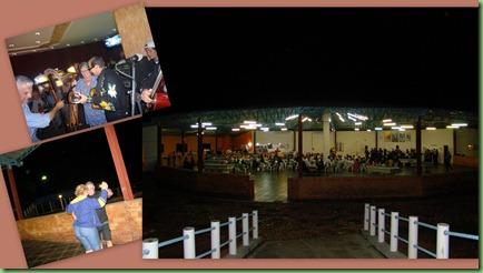 Amigos das Cataratas 20116