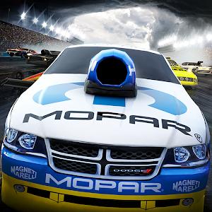 Mopar Drag N Brag For PC / Windows 7/8/10 / Mac – Free Download