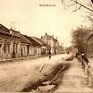 3.Andrássy út (1915).jpg
