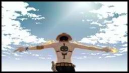 海賊王-動畫