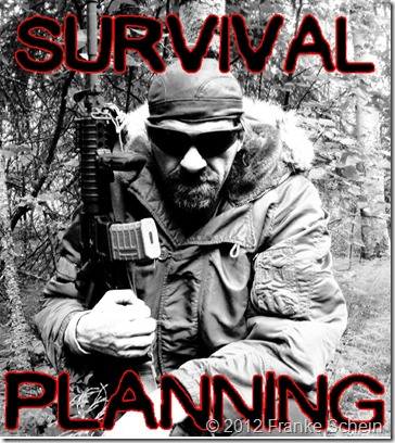 SURVIVAL_PLANNING