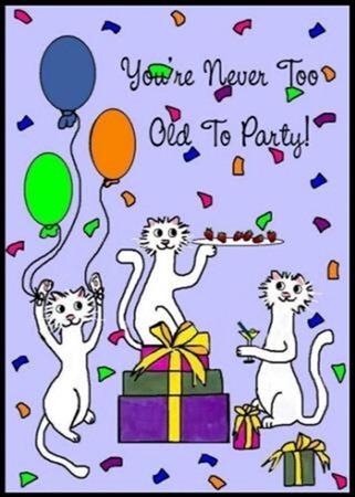 cute-cats-happy-birthday