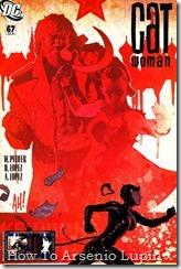 P00068 - Catwoman v2 #67