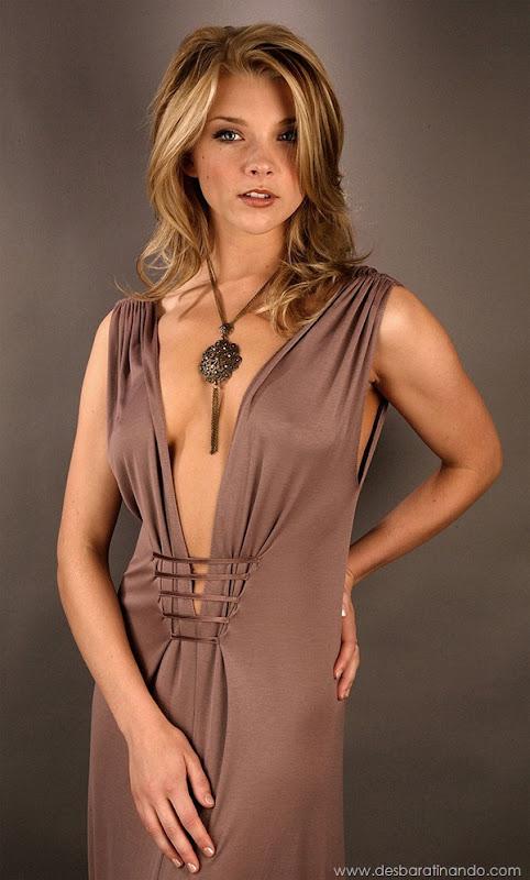 Natalie-Dormer-Margaery-Tyrell-linda-sensual-sexy-got-game-of-trhones-sexta-proibida-desbaratinando (16)