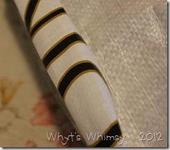 Whimsy 010