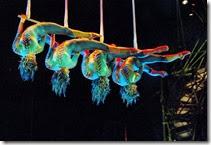 mejores lugares boletos cirque du soleil en mexico noviembre 2013
