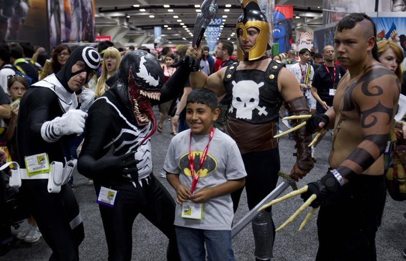 comic-con-2011-30