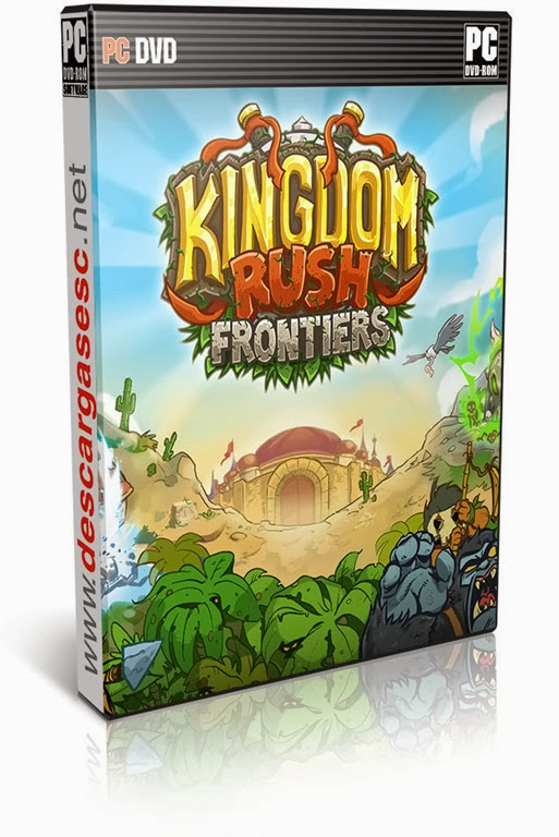 Kingdom Rush-HI2U-pc-cover-box-art-www.descargasesc.net