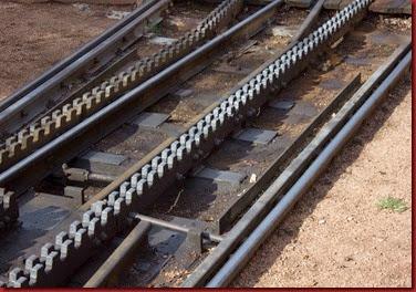 Cog rail (1 of 1)