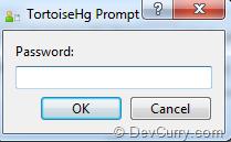 password-confirmation