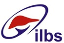 Institute_of_Liver_Biliary_Sciences_ILBS