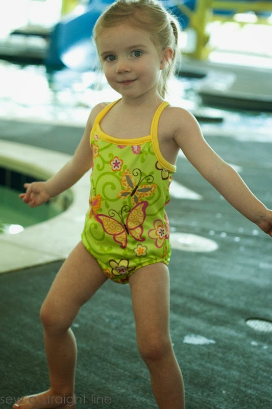 waikiki toddler swimsuit sew a straight line-1552