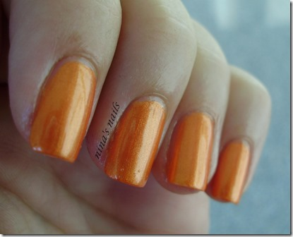 Misslyn #148 sour orange.JPG 7