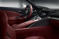 Honda-Acura-NSX-5