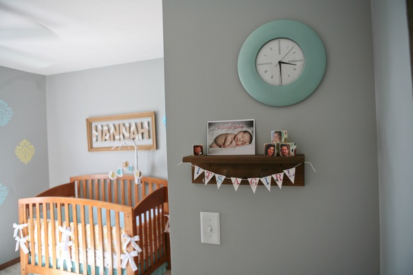 Nursery 27600x400
