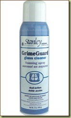 Grime-Guard-Glass-Cleaner55-670