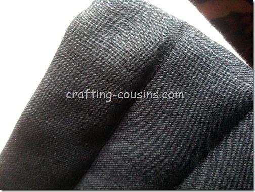 Suit Pants Hem (4)
