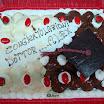 torta-laurea002.JPG