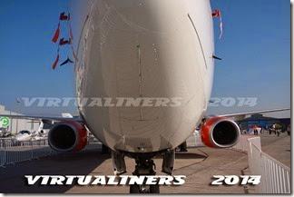 FIDAE_GOL_Boeing_737-800_PR-GXJ_0014