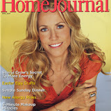ladies-home-journal-2.jpg