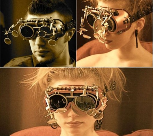 Steampunk-Another-Goggles-steampunk