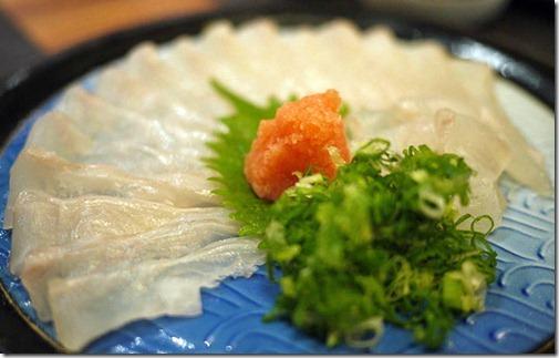 edomae-sushi-food-13