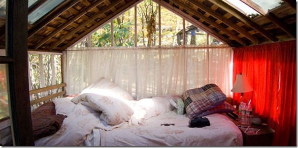 best-nap-locations-33